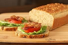 Coconut Flour Bread Recipe For Bread Machine Paleo Bread Recipe Grain Free Gluten Free