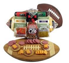 cigar gift basket gift ideas for men gift baskets for him gentlemans cigar chest