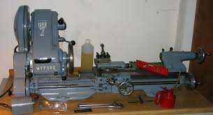 myford lathe metal work pinterest lathe metal work and guns