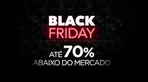 lg black friday