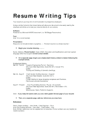 create your own resume template create your own resume template in word how to make excellent tips