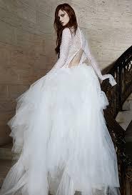 2015 wedding dresses ballymena today wedding dress trends 2015