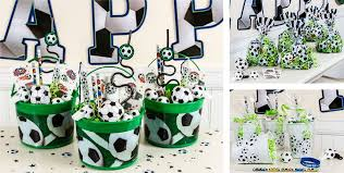 soccer party supplies soccer party favors whistles bounce balls wristbands more