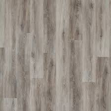 adura margate oak waterfront vinyl glue plank flooring 4mm x 6 x