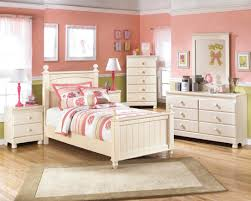 Feminine Bedroom Furniture by Feminine Bedroom Furniture Feminine Bedroom Furniture K