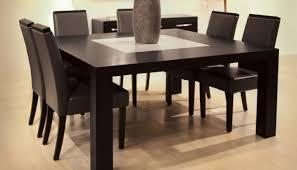 dining room black dining room table abundantgratification round