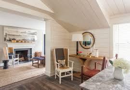 small nantucket cottage u2014 design associates inc