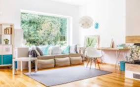 cheap decorating ideas to make your house look more expensive