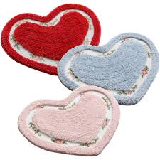popular table shower bath mats buy cheap table shower bath mats