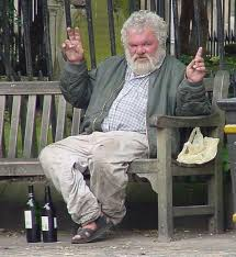 Meme Alcoholic Guy - meme alcoholic guy 28 images 285 best images about mad men on