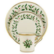 Corelle Dish Sets Dinnerware Corelle Holiday Dinnerware Sets Holiday Dinnerware