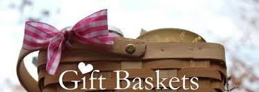 cancer gift baskets breast cancer wellness products breast cancer gift baskets