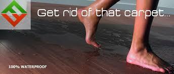 flooring worktops buy flooring cheap waterproof