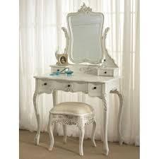 Diamond Furniture Bedroom Sets by Home Decoration Ddns Furniture Bedroom Dressing Table S Uk