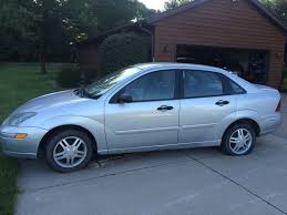 2000 Ford Focus Interior Used 2005 Ford Focus Interior Door Panels U0026 Parts For Sale Page 2