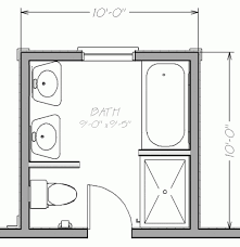 bathroom layout designs master bathroom design layout bathroom design layouts small cool