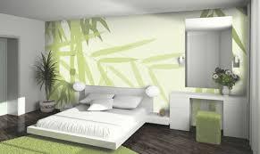 wohnideen minimalistische schlafzimmer wohnideen bessere lebens schlafzimmer villaweb info