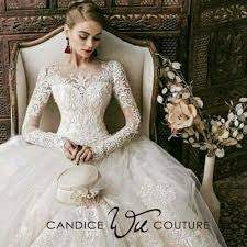 bridal shops in ma candice wu couture bridal bridal 460 harrison ave south end