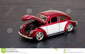 vw volkswagen beetle vw volkswagen beetle old stock images 356 photos