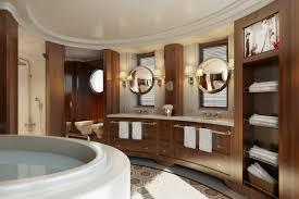 bedroom bathroom luxury master bath ideas for beautiful