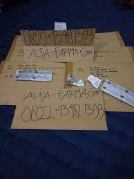 apotek penjual situs aborsi bekasi www obataborsiaman download