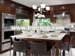 kitchen island with seating for sale 17 best kitchen islands with seating images on pinterest for the