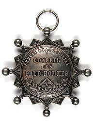 bureau de jugement conseil de prud hommes conseil de prud hommes belgique wikipédia