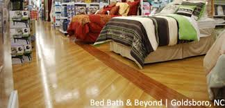 contract flooring design and design commercial flooring