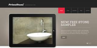 15 interior design website templates u0026 themes free u0026 premium