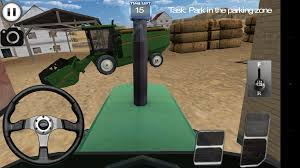Home Design 3d 9apps 3d Tractor Simulator For Android Free Download 9apps