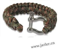 metal bracelet clasps images Bracelet clasps buckle paracord bracelet paracord military army jpg