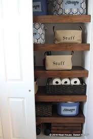 Wood For Shelves Making by Best 25 Wire Shelving Ideas On Pinterest Closet Ideas Bedroom