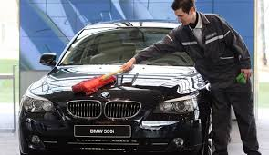 bmw types of cars the top seven types of car guys