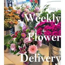 local florist delivery design weekly delivery products local florist in san