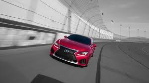 lexus new sports car lexus of albuquerque rio rancho u0026 corrales nm new u0026 used car