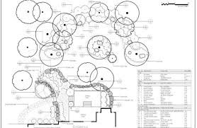 Landscape Lighting Plan Outdoor Lighting Design San Antonio Landscaping