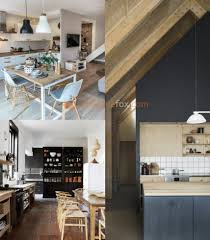 Scandinavian Kitchen Design 50 Scandinavian Interior Design Ideas Best Scandinavian Design