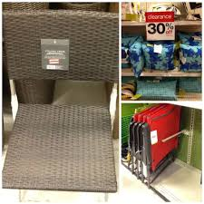 Patio Furniture Target Clearance by Target Clearance Garden And Patio Toys And More