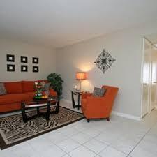 1 bedroom apartments for rent in houston tx crescent oak apts 26 photos apartments 6718 de moss dr