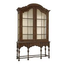 Antique German Display Cabinet Fine Furniture Design Biltmore Stuyvesant Display Cabinet With