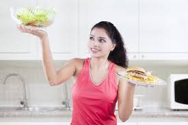 30 day indian vegetarian diet plan for weight loss