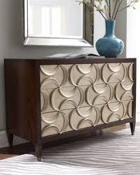 cinco hechos de mind numbing sobre muebles auxiliares ikea 456 best muebles images on closets furniture and