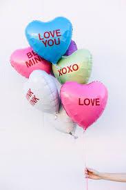 12 unique valentine u0027s day party ideas