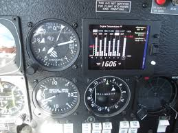 m20k fuel flow cht and power settings general mooney talk