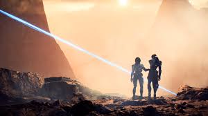 nomad mass effect the massive mass effect andromeda writing contest ars technica