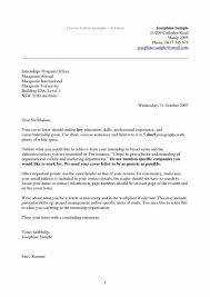 Sample Cover Letter For I 751 Study Abroad Cover Letter Choice Image Cover Letter Ideas