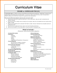 Examples Of Extracurricular Activities To Put On A Resume 100 Extracurricular Activities Resume Examples Skill Resume