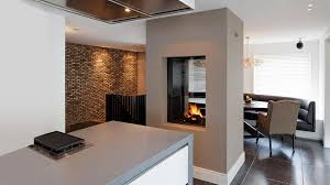modern fireplaces contemporary fireplaces i designer fireplaces i