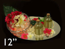 wedding centerpieces for sale wedding centerpieces table décor ebay