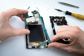 android phone repair broken screen repair wilmington nc cell phone repair